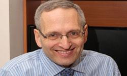 Dr. Bruce Semon