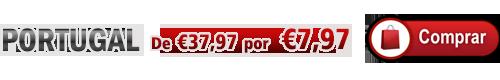 €7.97