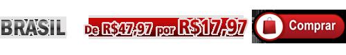 R$17,97